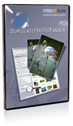 FirmTools Duplicate Photo Finder 1