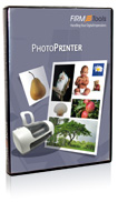 FirmTools Photo Printer 2