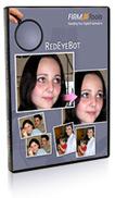 FirmTools RedEye Bot 1